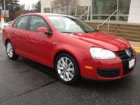 2010 Volkswagen Jetta 4dr Car Wolfsburg Our Location