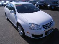 2010 Volkswagen Jetta 4dr Sedan Our Location is: Lithia