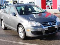 This 2010 Volkswagen Jetta Sedan Limited   has been