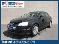 *** TRADE IN *** *** LOTS OF LIFE LEFT *** 2.5L 170 hp
