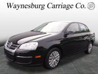 Exterior Color: black, Body: 4 Dr Sedan, Engine: 2.5 5