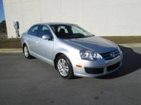 Volkswagen of Panama City presents this CARFAX 1 Owner