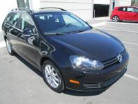 Volkswagen of Panama City presents this2010 VOLKSWAGEN