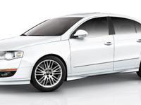 Exterior Color: black, Body: 4dr Car, Engine: 2 4