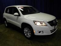 -LRB-262-RRB-725-3213 ext. 146. This Great VW Tiguan S