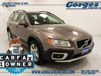 Recent Arrival! New Price! CARFAX One-Owner. *Sunroof*,