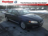 "New Arrival!"" Priced below Market! * * CarFax One"