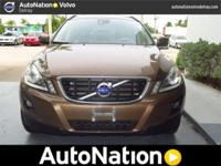 2010 Volvo XC60 Our Location is: Maroone Volvo - 2201 N