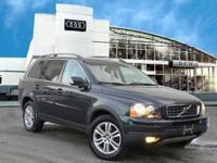 Exterior Color: savile gray metallic, Body: SUV,