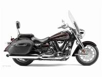 Motorcycles Cruiser 1235 PSN . LOADED WITH ALL the