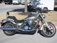 -LRB-918-RRB-235-6662 ext. 161. This 2010 Yamaha V-Star