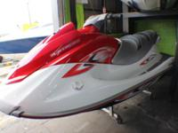 Visit our web site at www.miamijetskishop.com PWCs for