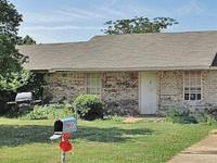 20100 Timberidge Road, Harrah, OK 73045. Location: