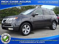 New Arrival! CARFAX ONE OWNER! BACKUP CAMERA, KEYLESS