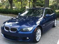 335I xDrive M Sport, 1 owner, non-smoker, pet free,