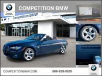 328i trim. Navigation, Heated Leather Seats, Aluminum