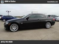 Contact BMW of Dallas today for details on dozens of