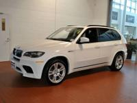 *** THE ULTIMATE BMW SUV *** If you are in search of a