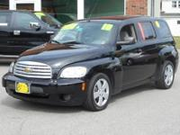 2010 Chevrolet HHR LS*** Automatic 71,990 miles State