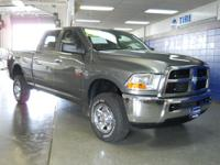 2010 DODGE RAM 2500 Ask for Mary Gullan the Internet