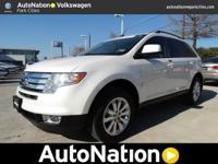 AutoNation Volkswagen Park Cities is kindlied to be