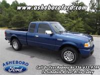 Come by Asheboro Ford today to see this beautiful 2010