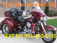 This Motorcycle can be your ###3vexcellent condition
