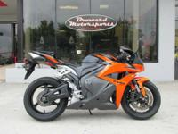 Supremacy is in its DNA. Bikes Sport 3777 PSN. 2010