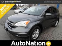 Contact AutoNation Honda Spokane Valley today for