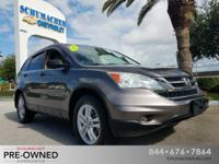 GREAT MILES 46,679! PRICE DROP FROM $13,997, EPA 27 MPG