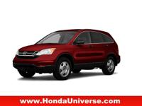 REDUCED FROM $14,988!, FUEL EFFICIENT 27 MPG Hwy/21 MPG