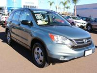 Exterior Color: opal sage, Body: SUV, Engine: I4 2.40L,