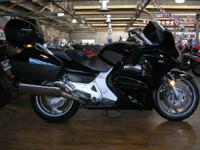 Bikes Sport Touring 1309 PSN. the outcome A bike thats