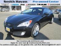 Smith Haven Mazda is excited to offer this 2010 Hyundai