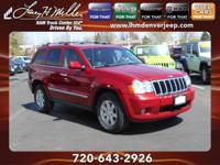 Contact us for additional savings!LHM Chrysler Dodge
