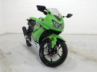 SUPER CLEAN STREET BIKE WILL NOT LAST AT THIS PRICE