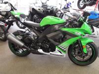 SHOWROOM CONDITION!!! Motorcycles Sport 2980 PSN. 2010