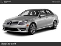 2010 Mercedes-Benz C-Class Our Location is: