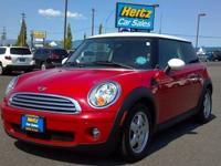Hertz Car Sales is honored to present a wonderful