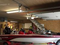 ,,...2010 Nitro X-5 i bought this boat in 2014 as a one