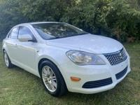 3 months warranty, 6 speed manual , newer car trade,
