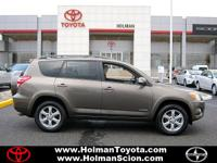 Exterior Color: pyrite mica, Body: SUV, Engine: Gas V6
