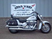 2010 Yamaha Road Star Silverado NEW 2010 MODEL!!! SAVE