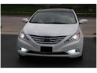 For sale 2011-13 Hyundai Sonata SMD-LED Projector