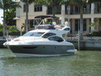 Description This AZ38-FLY is in Marco Island and