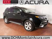 Exterior Color: crystal black pearl, Body: SUV, Engine: