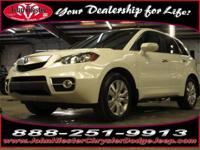 MP3 CAPABLE, ACCIDENT FREE CARFAX, LEATHER INTERIOR,