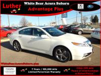 CARFAX 1-Owner, Extra Clean, ONLY 34,109 Miles! Tech