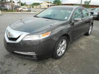 JUST IN! CARFAX 1-Owner, BOUGHT AND SERVICED HERE!