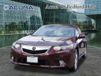 Exterior Color: basque red pearl, Body: Sedan, Engine: